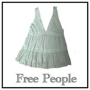Free People Top